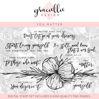 YouMatter_GraciellieDesign_CO_