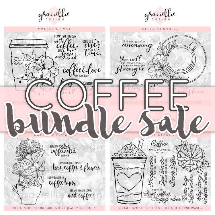 CoffeeBundleSet_GraciellieDesign.jpg