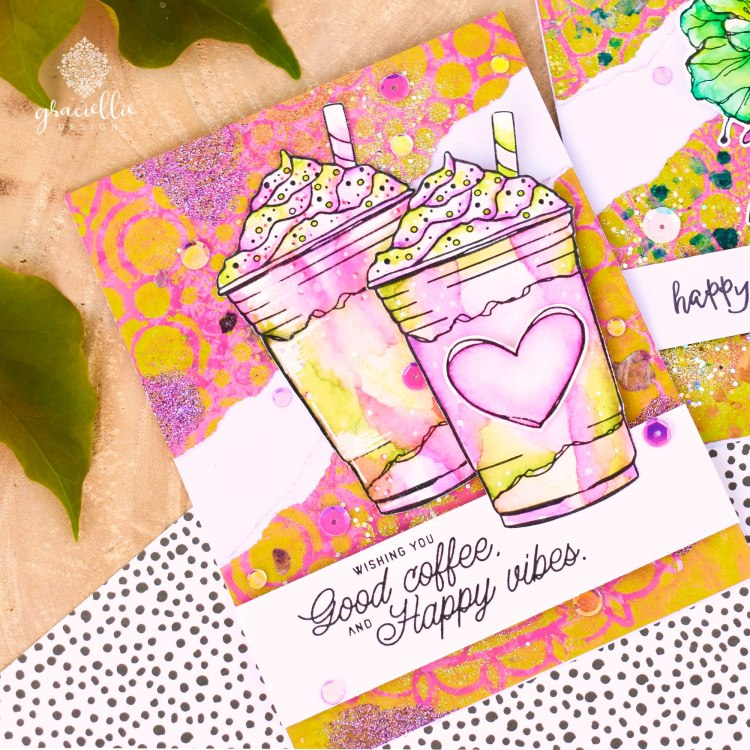 FrappuccinoCoffeeCard_CoffeeLovingCardmakers_GraciellieDesign_UnityStamps_7