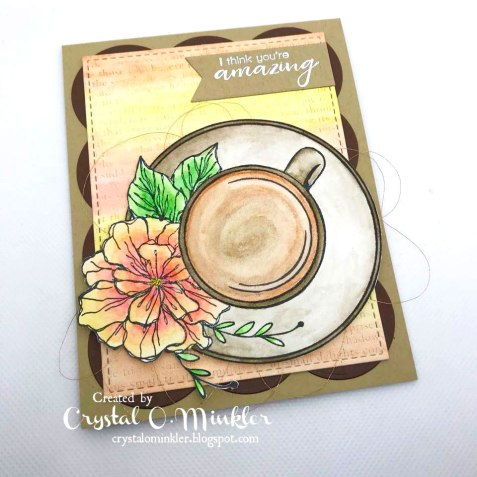 CrystalMinkler_TeaCupFloret_CoffeeLoversWinner_GraciellieDesignStamps