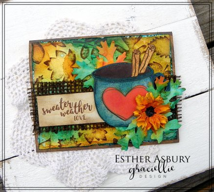 Esther_StayCozy_GraciellieDesignDigitalStamps