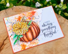 FloralPumpkinCard_FaithFamilyFall_UnityStampCo_GraciellieDesign_1