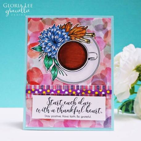 GloriaLee_FallWishes_GraciellieDesignDigitalStamps