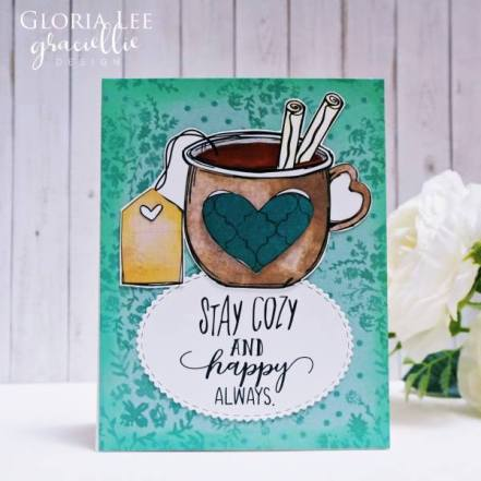 GloriaLee_StayCozy_GraciellieDesignDigitalStamps
