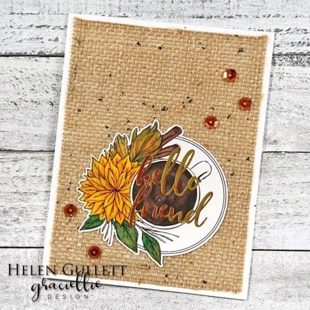 HelenGullett_FallWishes_GraciellieDesignDigitalStamps