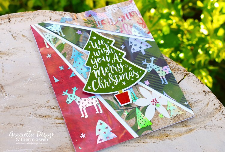 RusticWinterClearTonerSheets_APerfectChristmasPapers_DecoFoilChristmasCard_2b