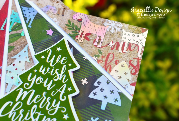 RusticWinterClearTonerSheets_APerfectChristmasPapers_DecoFoilChristmasCard_3