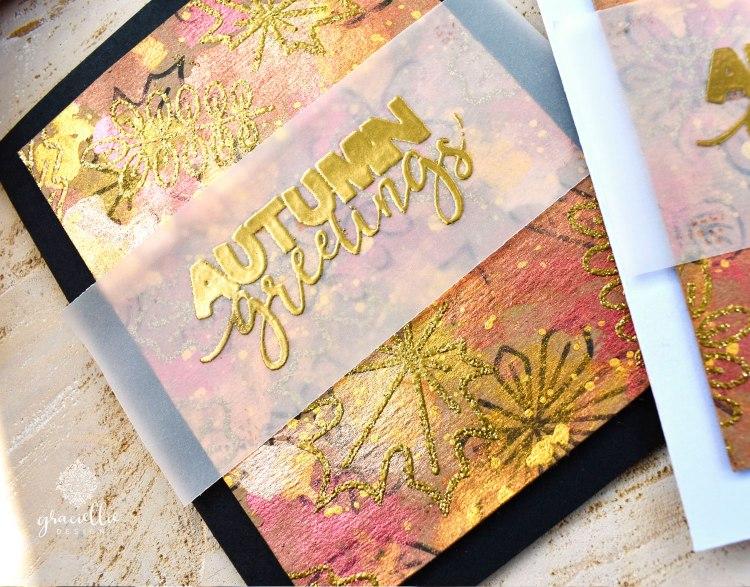 BrutusMonroe_AutumnSunrise_GracieChavez2