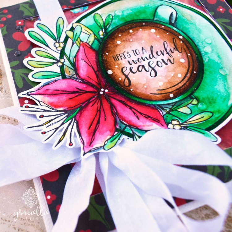 ChristmasCheer_CoffeeCocoaStamps_GraciellieDesign_3