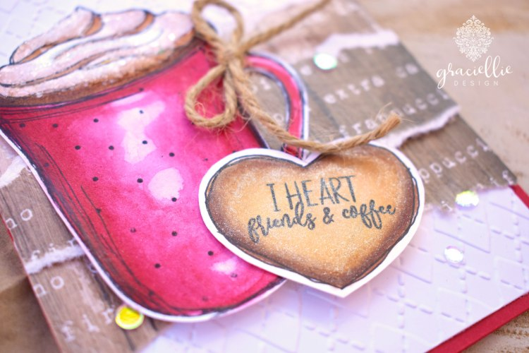 Iheartcoffee_GraciellieDesign_3