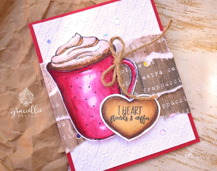 Iheartcoffee_GraciellieDesign_4