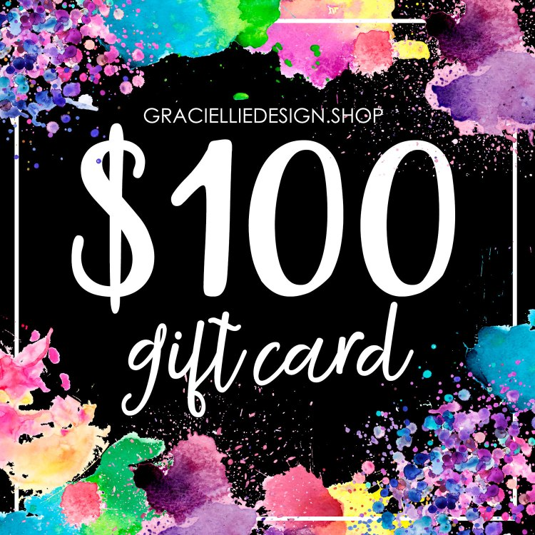 giftcardgiveaway_gracielliedesign