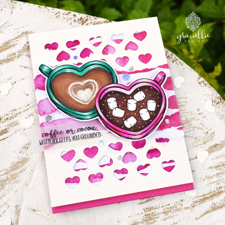 coffeeorcocoadigitalstamps_gracielliedesign_1
