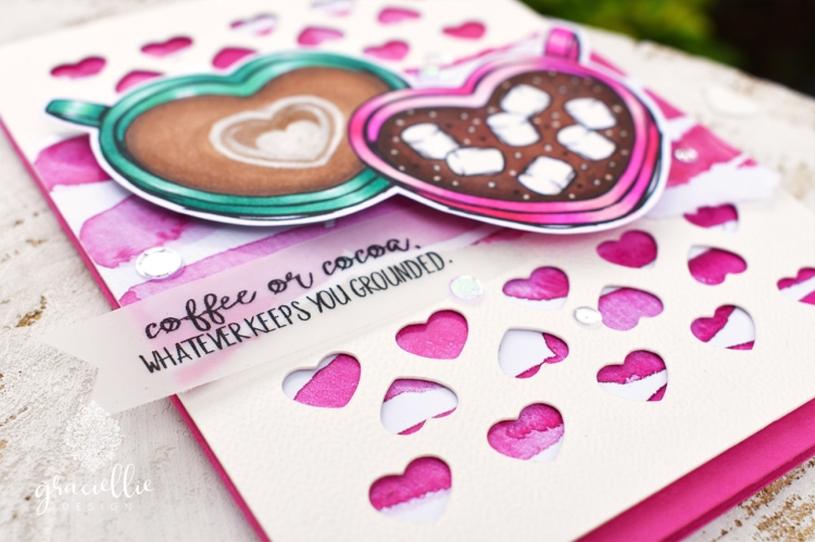 coffeeorcocoadigitalstamps_gracielliedesign_2