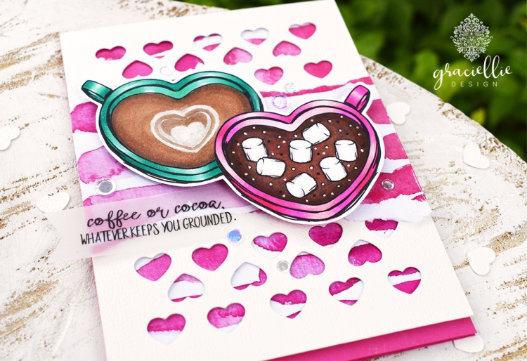 coffeeorcocoadigitalstamps_gracielliedesign_3