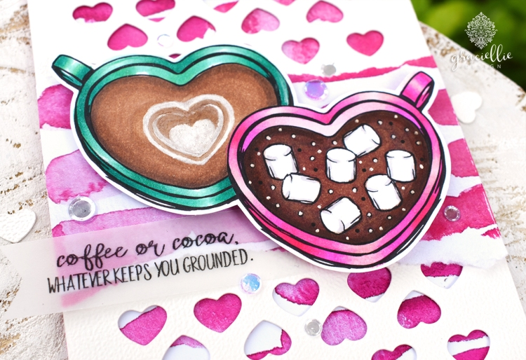 coffeeorcocoadigitalstamps_gracielliedesign_4