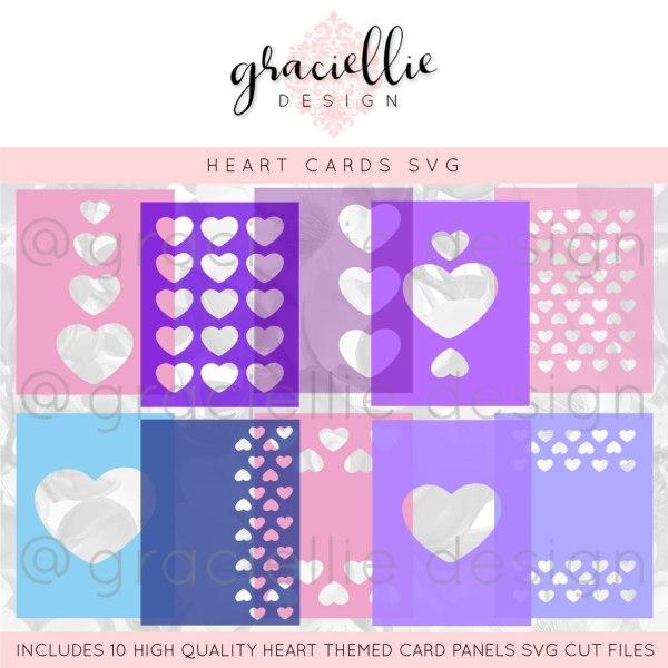 heartcardssvg