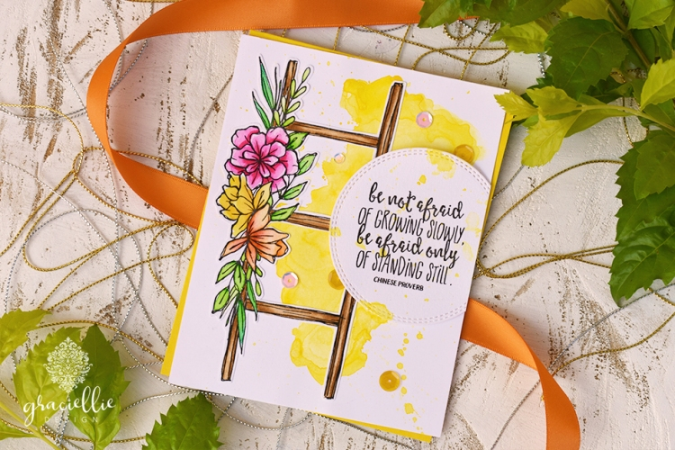 icandoallthingsdigitalstamps_gracielliedesign_3