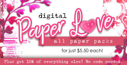 PaperLoveSale_FB_GraciellieDesign.png