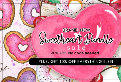 sweetheartbundlesaleplus_gracielliedesign_fb