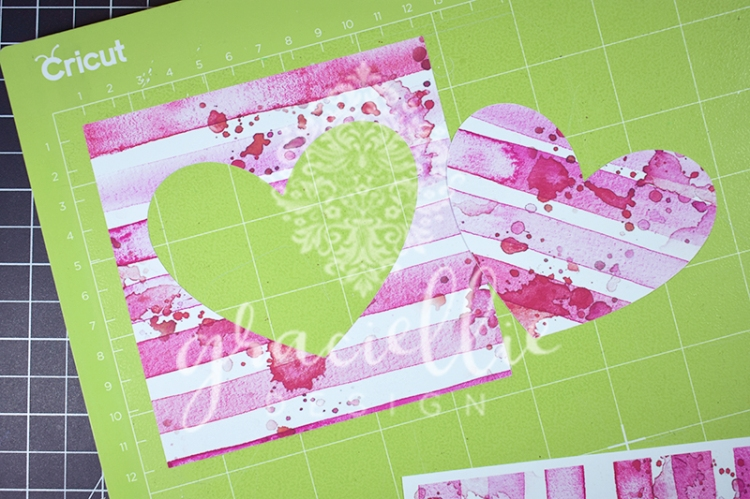 sweetlovedigitalpapersoncricut