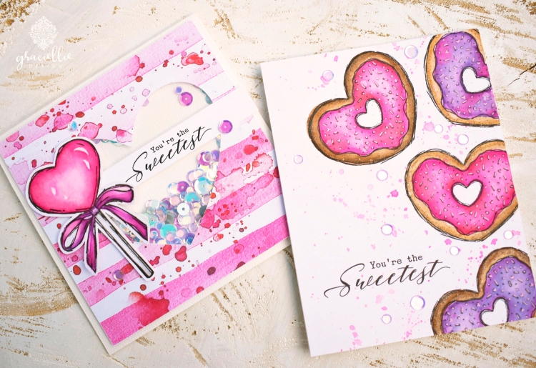 SweetLoveDigitalStamps_GraciellieDesign_1b.jpg
