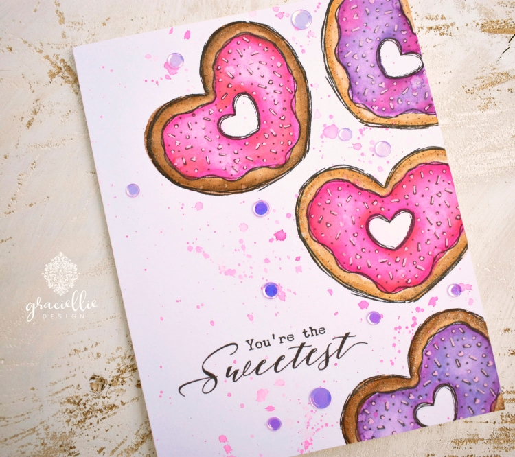 SweetLoveDigitalStamps_GraciellieDesign_2.jpg