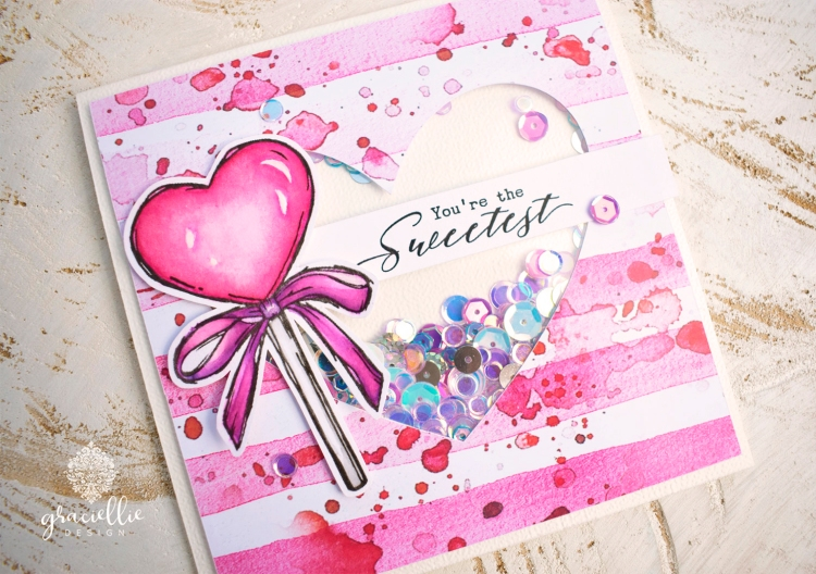 SweetLoveDigitalStamps_GraciellieDesign_3.jpg
