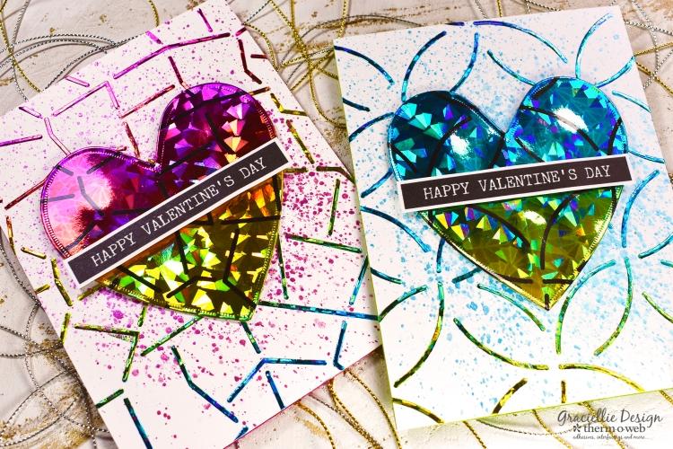 RainbowShatteredGlassDecoFoilCardswithThermOWeb_GraciellieDesign_4.jpg