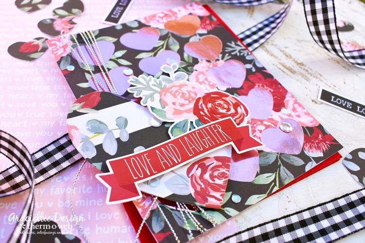 RoseQuartzDecoFoil_ValentinesDayCard_GraciellieDesign_2