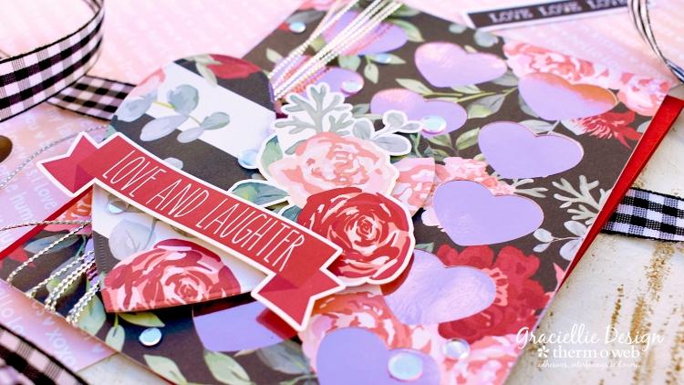 RoseQuartzDecoFoil_ValentinesDayCard_GraciellieDesign_3
