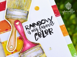 RainbowPaintbrushCard_GraciellieDesign_2