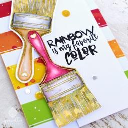 RainbowPaintbrushCard_GraciellieDesign_4
