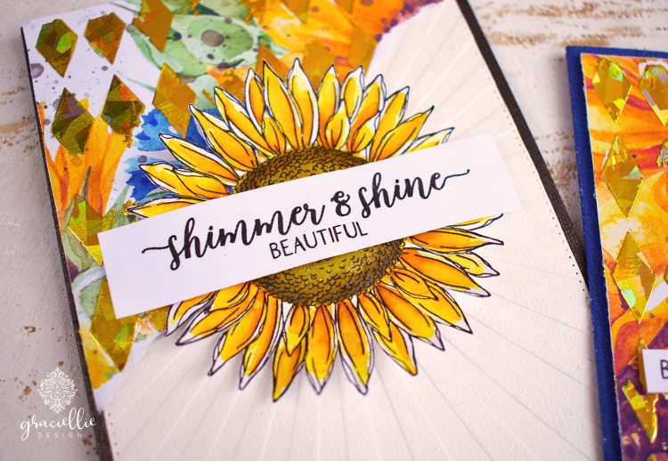 SunflowerCards_GraciellieDesign_2