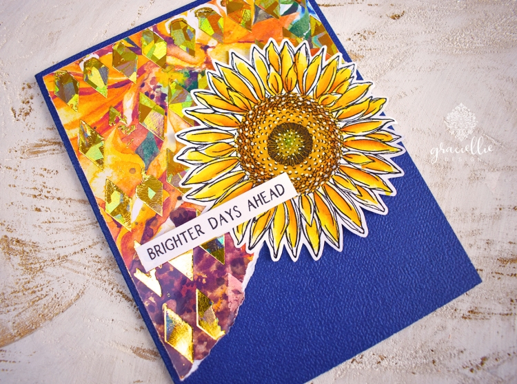 SunflowerCards_GraciellieDesign_3
