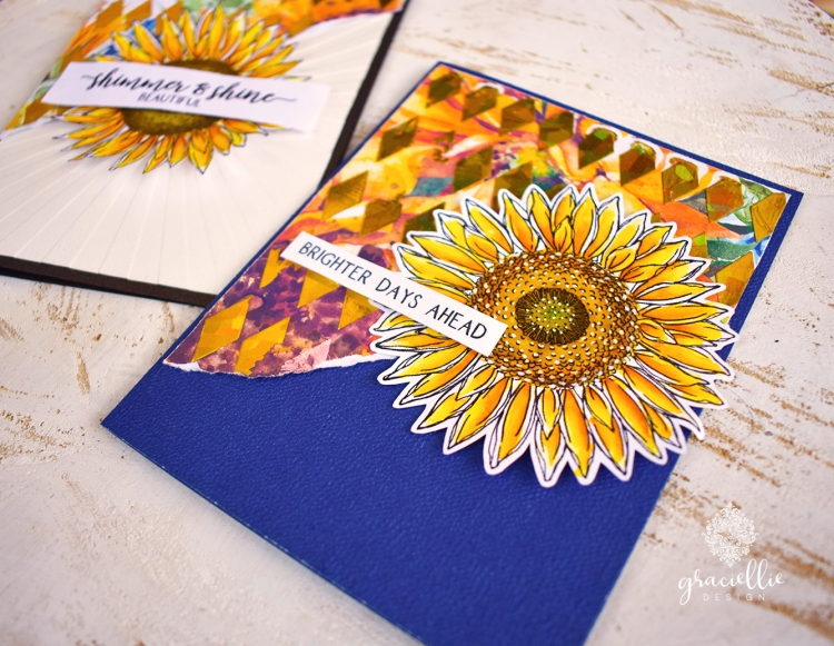 SunflowerCards_GraciellieDesign_5