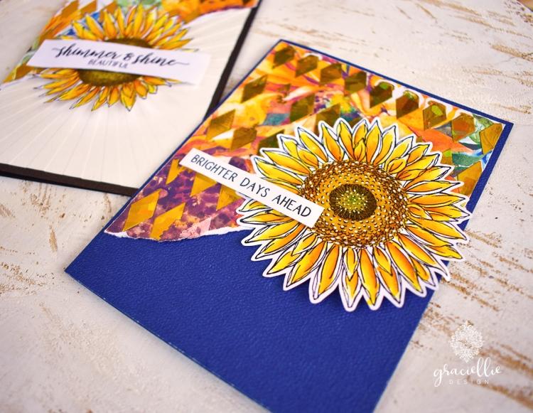 SunflowerCards_GraciellieDesign_5