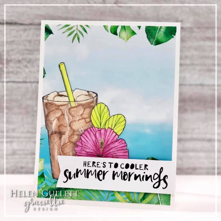 BrewLikeaBossDigitalStamps_GraciellieDesign_HelenGullett