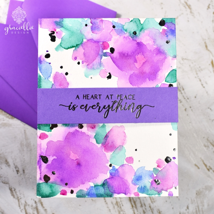 WatercoloredLilacCard_GraciellieDesign_2