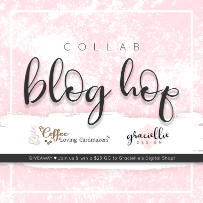 BlogHopCollab_CoffeeLovers.png