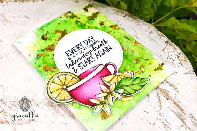 TeafortheSoulDigitalStamps_GraciellieDesign_CoffeeLoversBlogHop_3