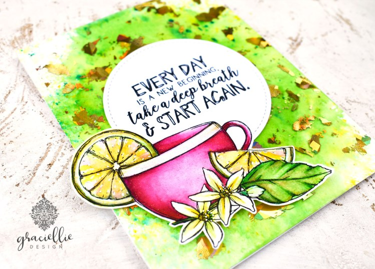 TeafortheSoulDigitalStamps_GraciellieDesign_CoffeeLoversBlogHop_4