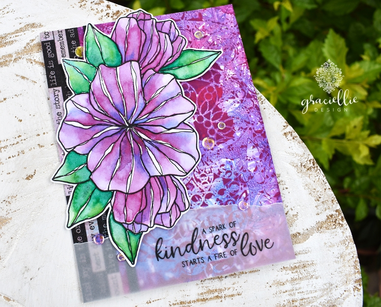 BoldFloralDigitalStamps_GraciellieDesign_3