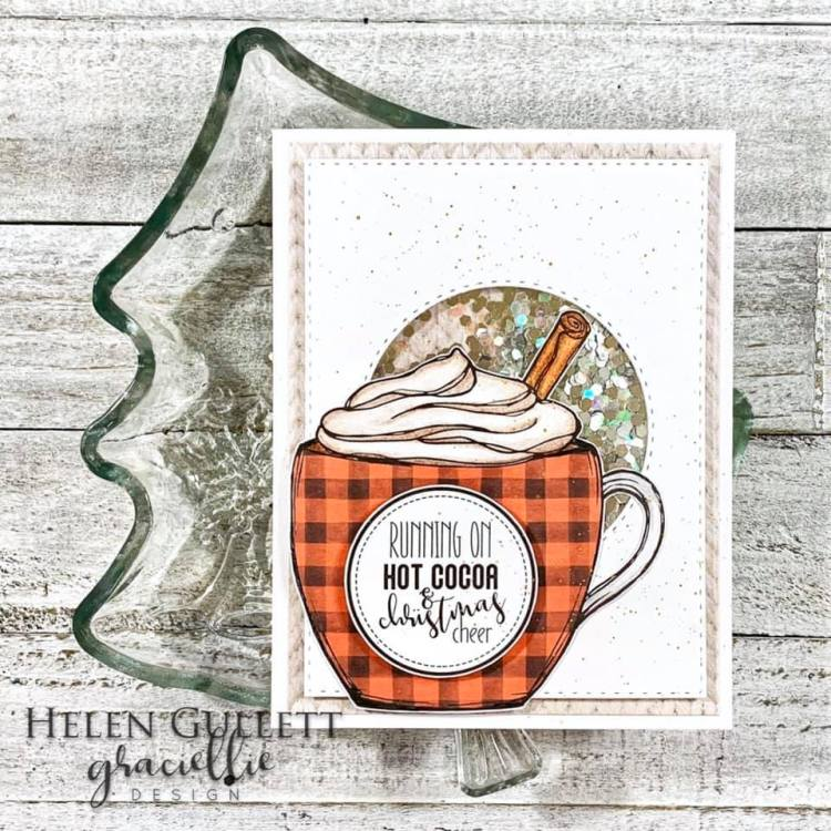 CheeryCocoa_DigitalStamps_HelenGullett