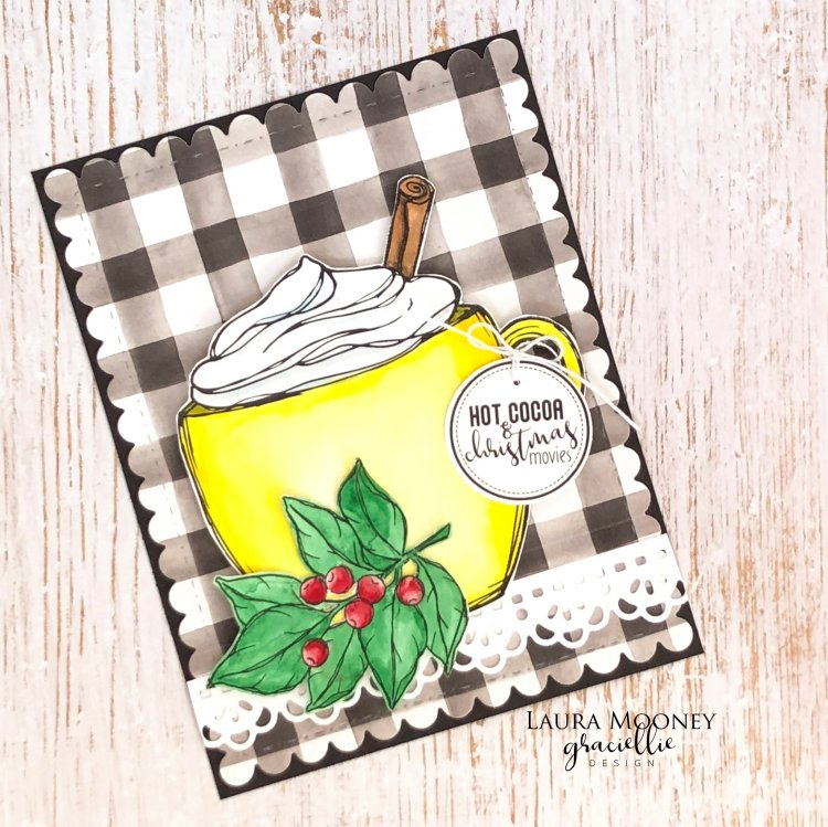 CheeryCocoa_DigitalStamps_LauraMooney