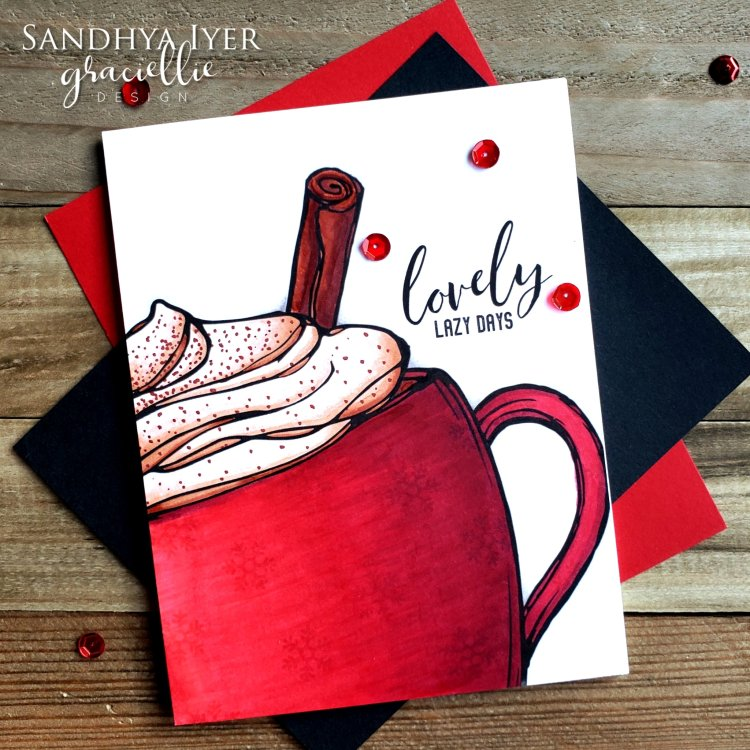 CheeryCocoa_DigitalStamps_SandhyaIyer_.jpg