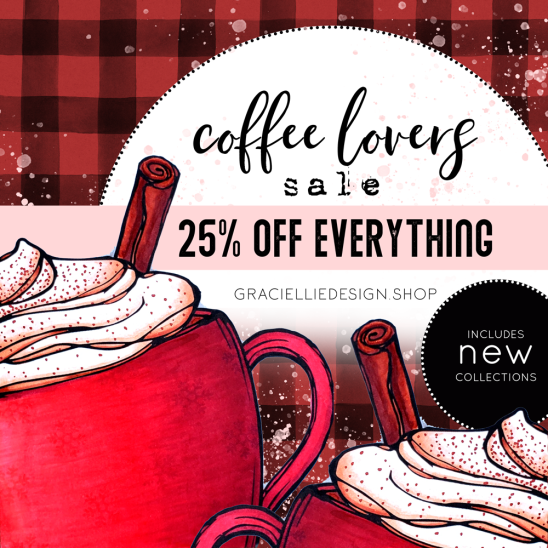 CoffeeLoversSALE_November2019_GraciellieDesign