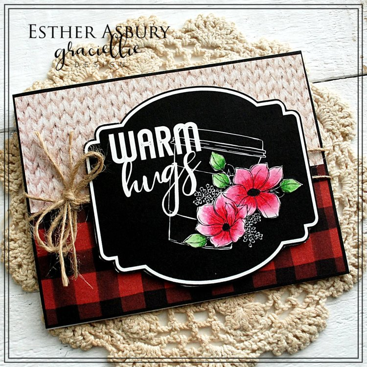 CuddleinaCup_DigitalStamps_EstherAsbury