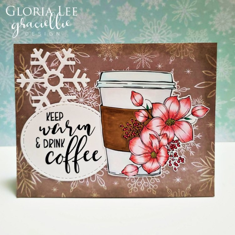 CuddleinaCup_DigitalStamps_GloriaLee