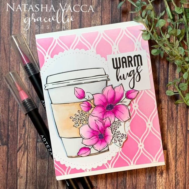 CuddleinaCup_DigitalStamps_NatashaVacca